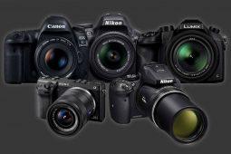 Come scegliere la tua prima fotocamera
