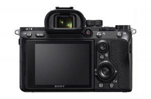 Sony-A7III-corpo